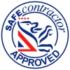 Electrical Contractors Manchester